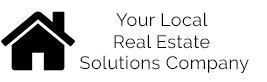 Midwest Real Estate Solutions